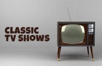 Classic-TV